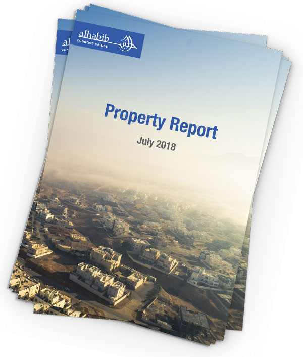 july-real-estate-report-600x706
