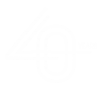 40 years of building dreams and achieving ambitions!